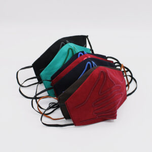 Mask Product 1