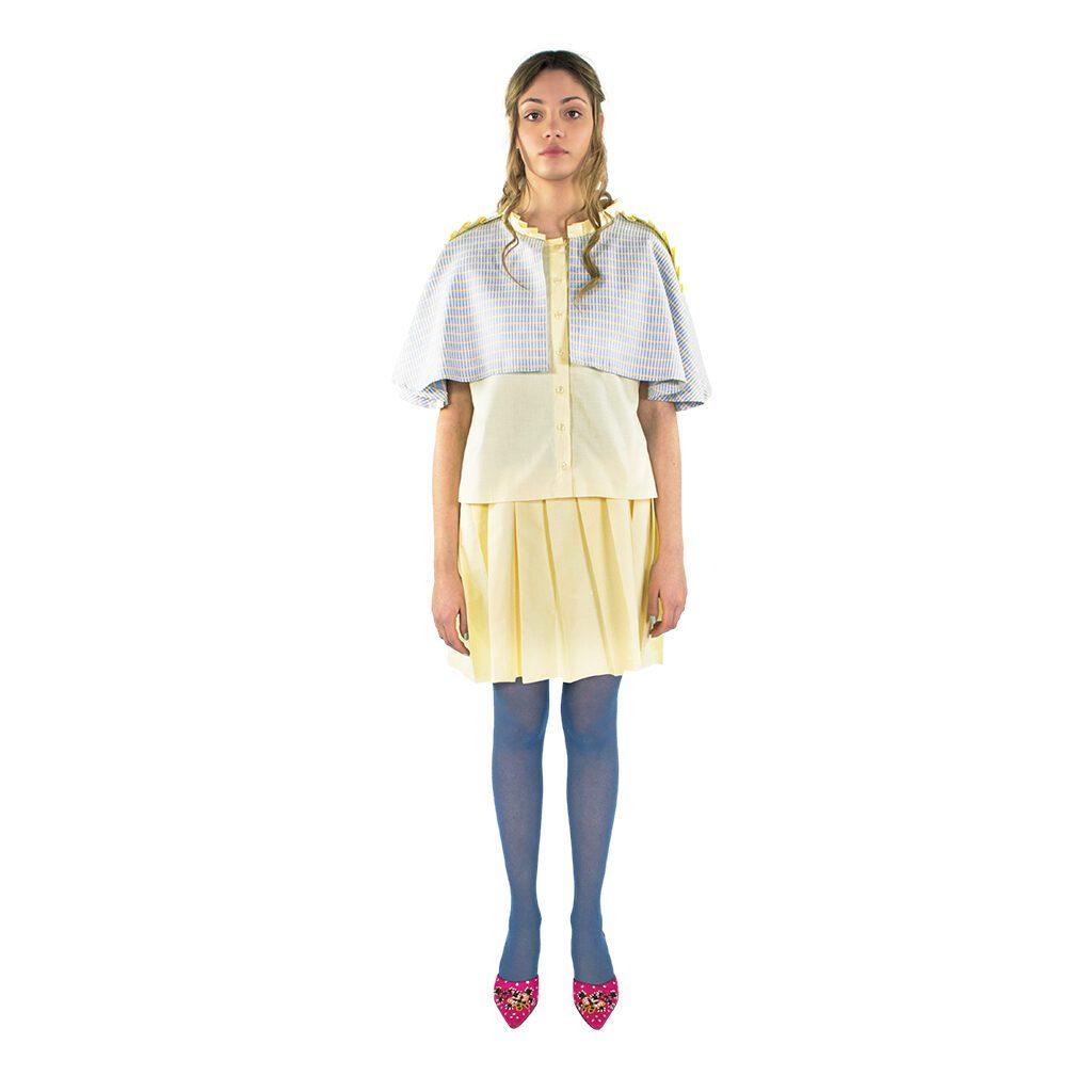 Amy Shirt 1
