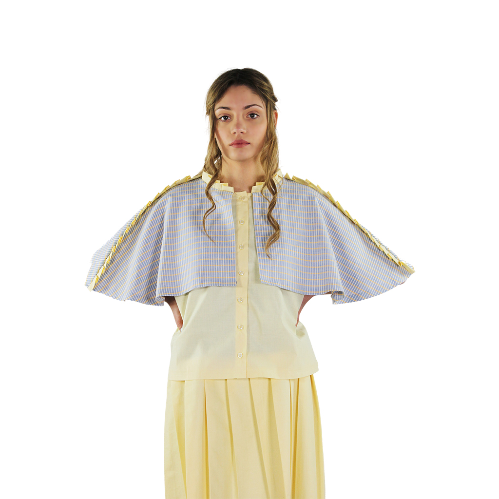 Amy Shirt 5