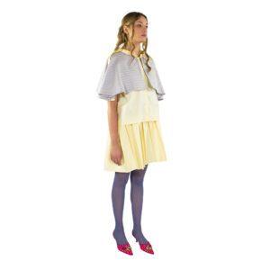 Amy Shirt 2