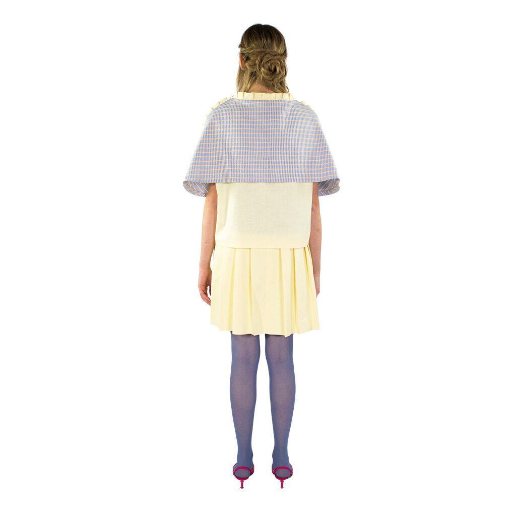 Amy Shirt 4