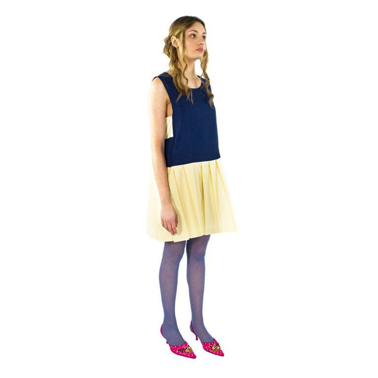 Daisy Dress 5