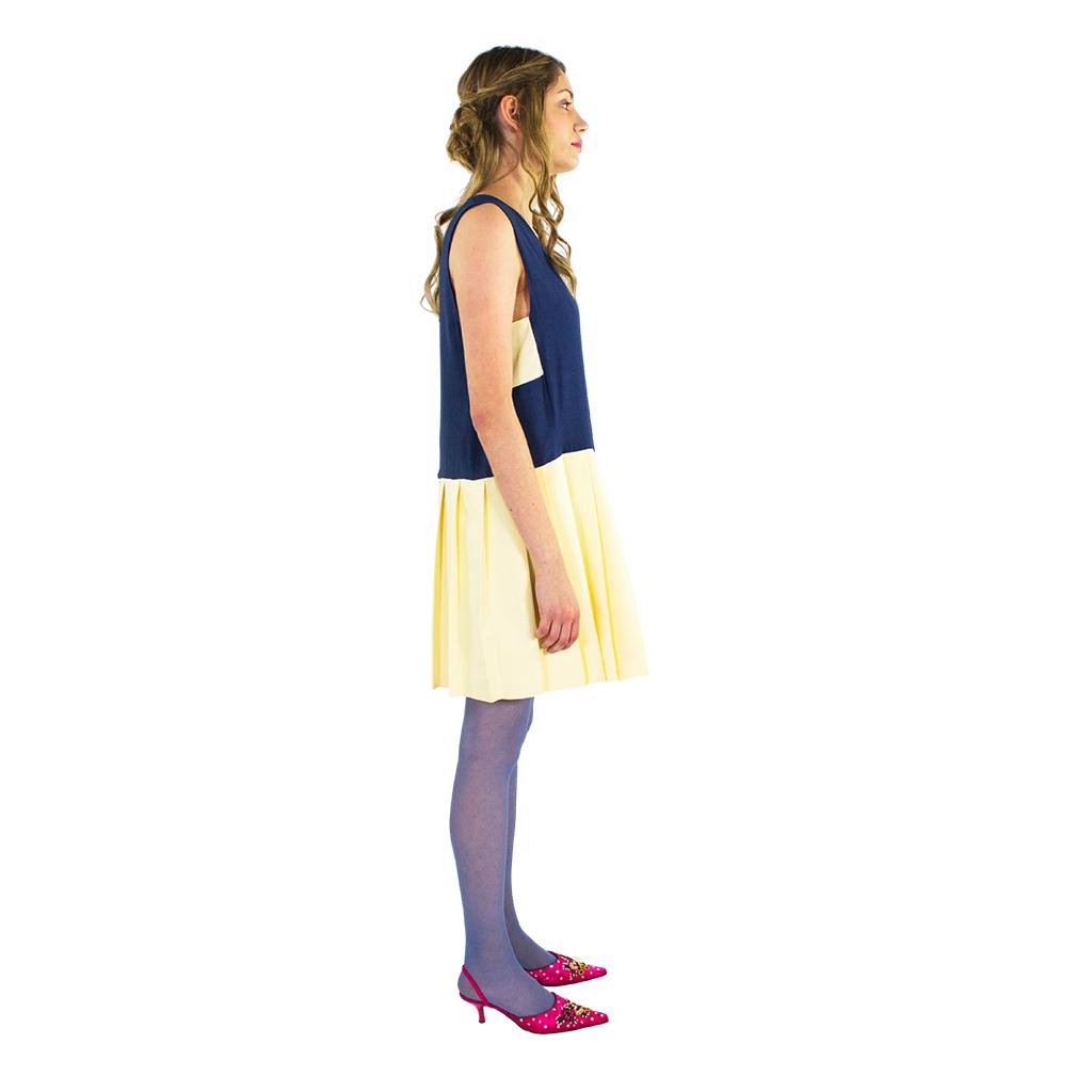 Daisy Dress 4