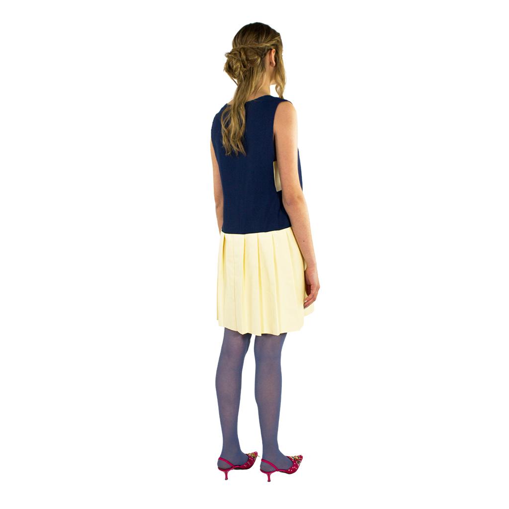 Daisy Dress 3